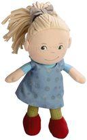"Haba Mirle 8"" Doll"