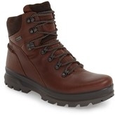 Ecco Men's 'Rugged Track Gtx' Hiking Boot