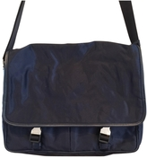 Prada Cloth travel bag