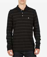 Volcom Men's Casper Shirt