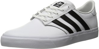 adidas Men's Shoes   Seeley Premiere Fashion Running