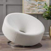 Best-selling Best Selling Circle Chair