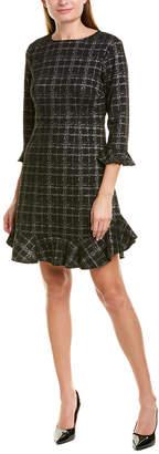 Nanette Lepore Nanette Nanette By Shift Dress
