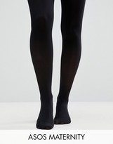 Asos New Improved Fit 50 Denier Tights