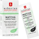 Erborian Matcha Perfect Mask