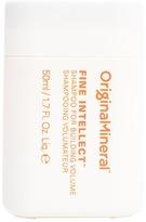 Original & Mineral Fine Intellect Shampoo