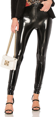 LPA Legging 650