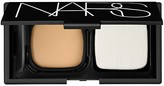 NARS Radiant Cream Compact Foundation, Refill