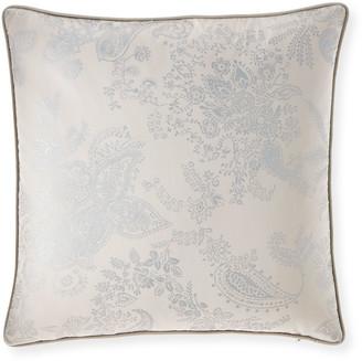 """Etro Saze 24"""" Pillow"""