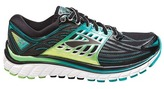 Brooks Glycerin 14 Women's Running Shoes