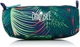 Chiemsee Women's The Pen Pocket Satchel multi-coloured