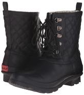 Chooka Freja Rain Boot