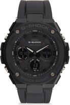 G-Shock GST-W100G-1BER watch
