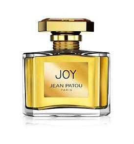 Jean Patou Joy Eau De Parfum Spray 75Ml