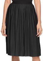 Apt. 9 Women's Pleated Skirt