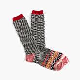 ChupTM diamond socks