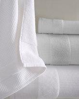 Kassatex Hotel Bath Towel