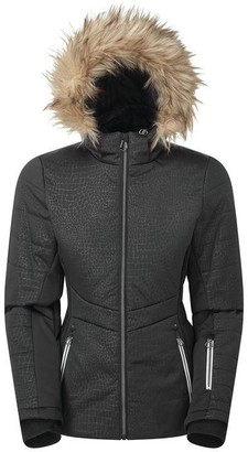 Dare 2b Dare2B Auroral Waterproof Ski Jacket