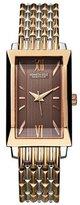 Kenneth Cole New York Women's KC4622 Classic Two-Tone Bracelet Watch