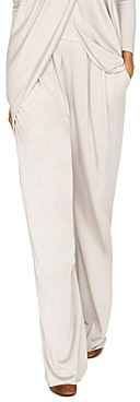 Thumbnail for your product : b new york Recycled Drape Pant
