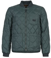 Lee QUILTED DOWN JKY