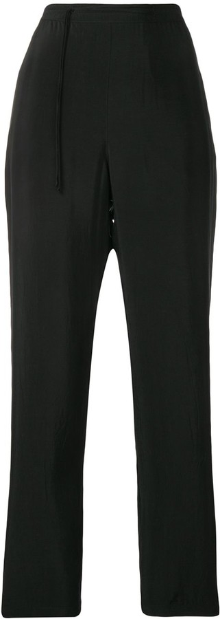 Humanoid Pomme track pants
