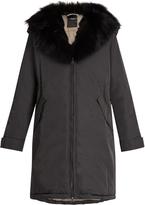 Max Mara Fiabe coat