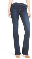 Hudson Women's Love Bootcut Jeans