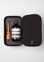 Aesop The Constant Gatherer Gift Kit