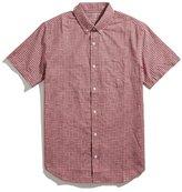 JackThreads Poplin Shirt