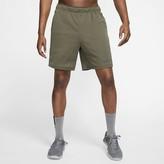 Nike Men's Training Shorts Dri-FIT