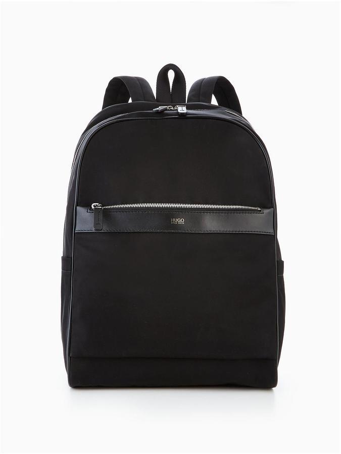 HUGO BOSS Digital Backpack