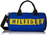 Tommy Hilfiger Tommy Duffles