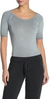 Cosabella Rimini Knit Bodysuit