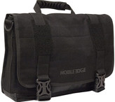 "Mobile Edge Ultrabook Eco-Friendly Messenger Bag - 14""/15"" Mac"