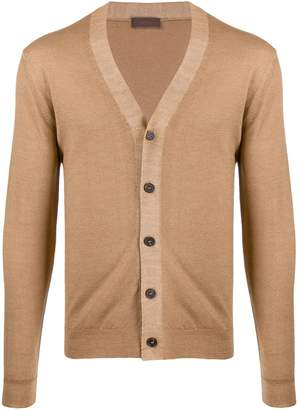 Altea soft knit cardigan