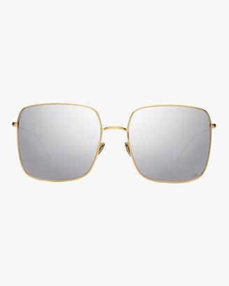 Christian Dior Stellaire 1/S Sunglasses