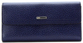 Lodis Women's Stephanie RFID Checkbook Clutch