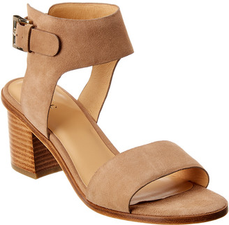 Joie Bea Suede Sandal