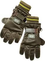 Scotch & Soda Combined Gloves