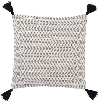 Jaipur Living Payten Throw Pillow