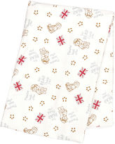 TREND LAB, LLC Trend Lab Paddington Bear Deluxe Swaddle Blanket