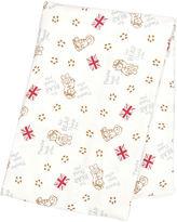 TREND LAB, LLC Trend Lab Paddington Bear Deluxe Swaddle Blanket
