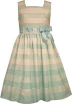 Bonnie Jean Sleeveless Sundress - Preschool Girls