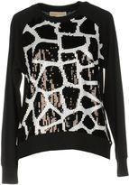 MICHAEL Michael Kors Sweatshirts - Item 37941727