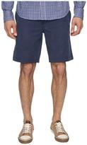 Tommy Bahama Offshore Shorts Men's Shorts