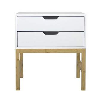 Dcasa DC-291064 - Furniture for Small Children Tables, Unisex