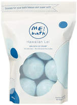 Me! Bath Mini Ice Cream Bath Soaks Hawaiian Lei