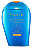 Shiseido WetForce Expert Sun Aging Protection Lotion SPF 30 100ml