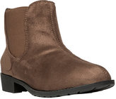 Propet Women's Scout Chelsea Boot
